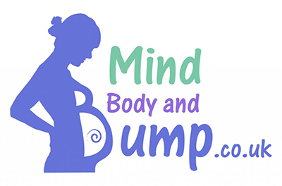 Mind, Body and Bump